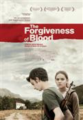 Forgiveness of Blood, The