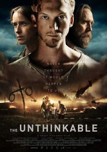 Unthinkable, The