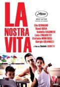 Nostra Vita, La (Our Life)