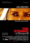 Stoning of Soraya M., The