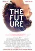 Future, The