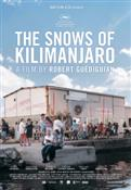 Snows of Kilimanjaro, The (Neiges du Kilimandjaro, Les)