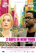 2 Days in NY
