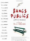 Bancs publics (Park Benches)