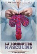Domination Masculine, La