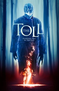 Toll, The