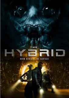Hybrid, The