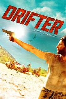 Drifter, The