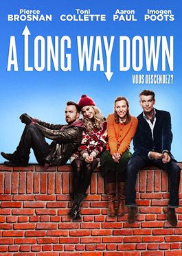 Long Way Down, A