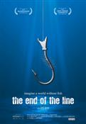 End of the Line, The