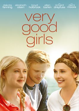 Very Good Girls