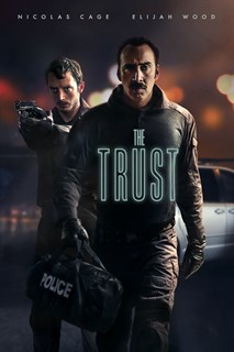 Trust, The