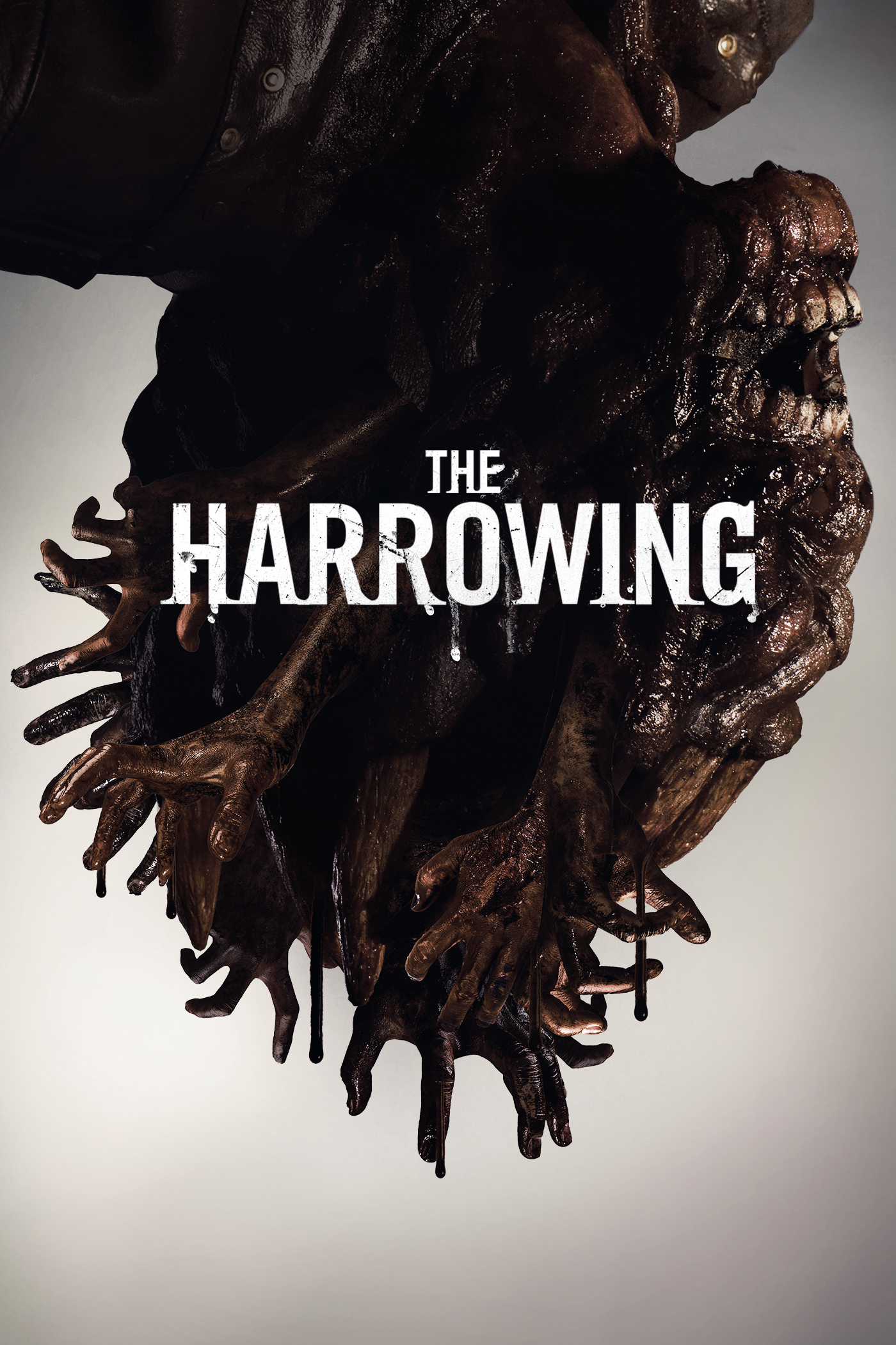 Harrowing, The