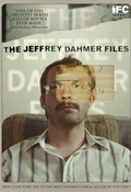 Jeffrey Dahmer Files, The