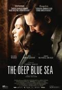 Deep Blue Sea, The