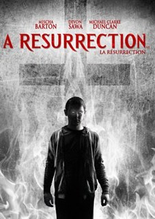 Resurrection, A
