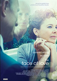 Face of Love, The