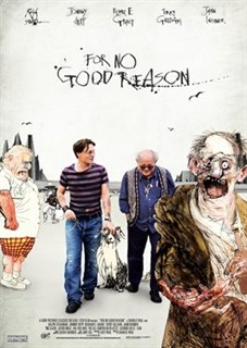 For No Good Reason