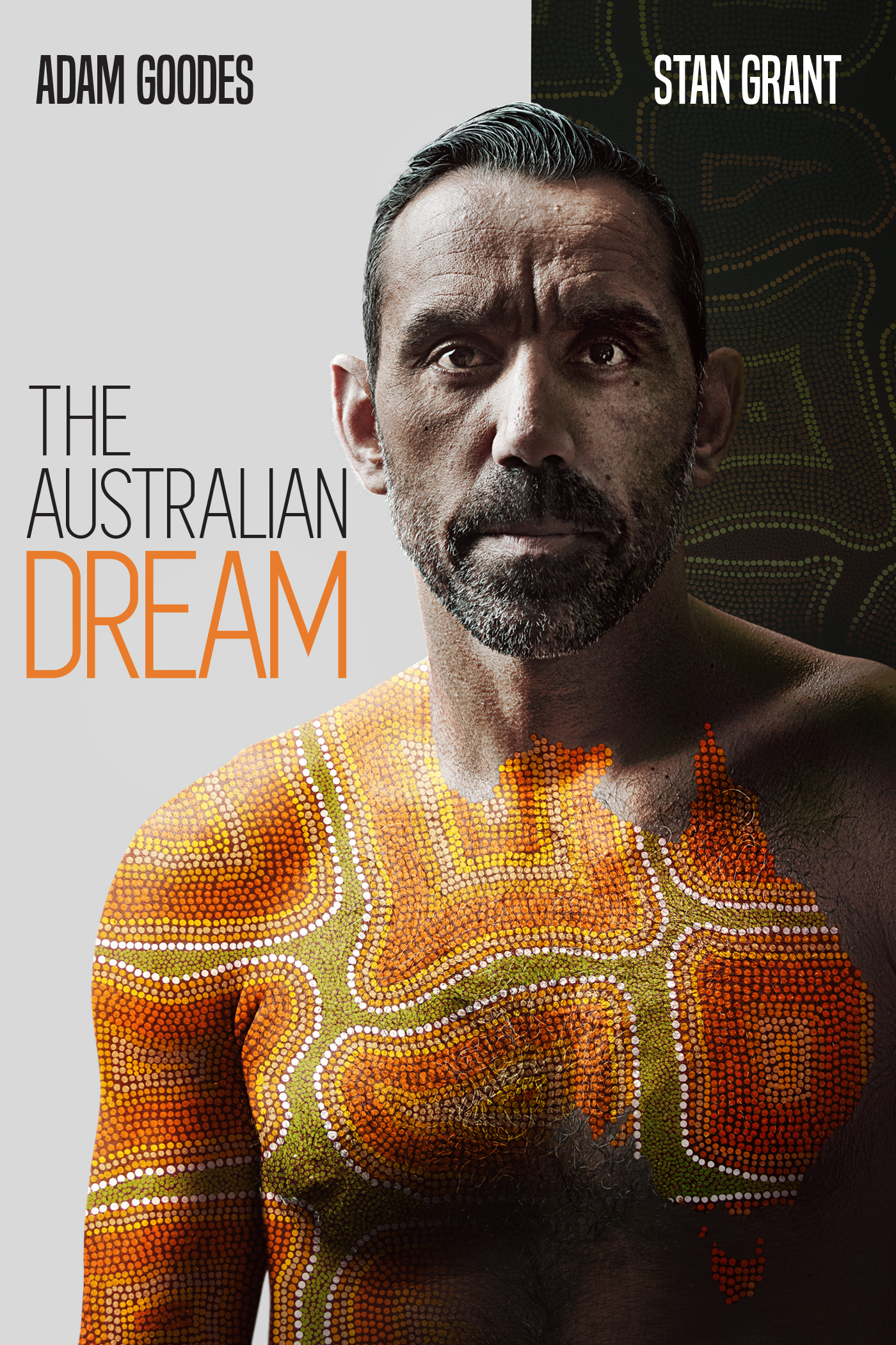 Australian Dream, The