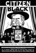 Citizen Black