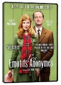 Émotifs Anonymes, Les