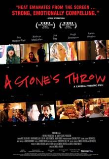 Stone's Throw, A