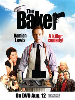 Baker, The