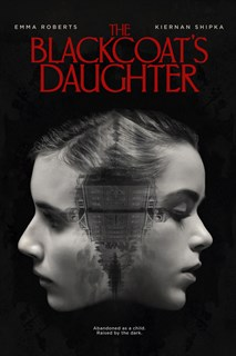 Blackcoat's Daughter, The