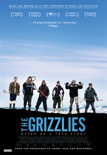 Grizzlies, The