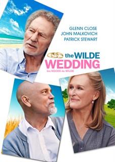 Wilde Wedding, The