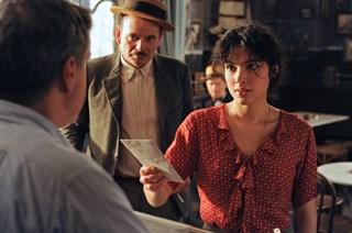 Fanny (La Trilogie Marseillaise)