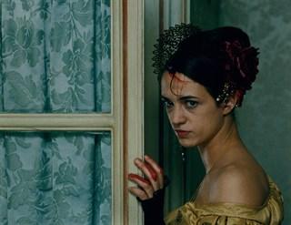 Vieille Maîtresse, Une (Last Mistress, The)