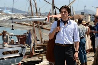 Marius (La Trilogie Marseillaise)