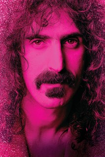 Eat That Question: Frank Zappa in His Own Words