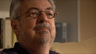 Entre les Mains de Michel Tremblay