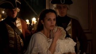 Royal Affair, A