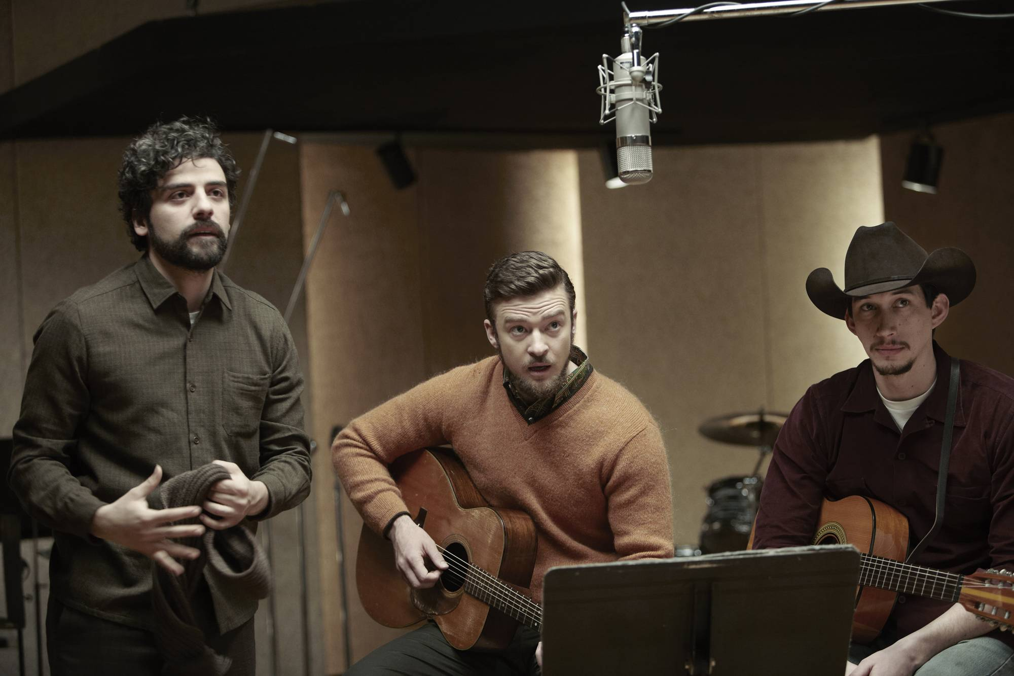 inside llewyn davis movie download