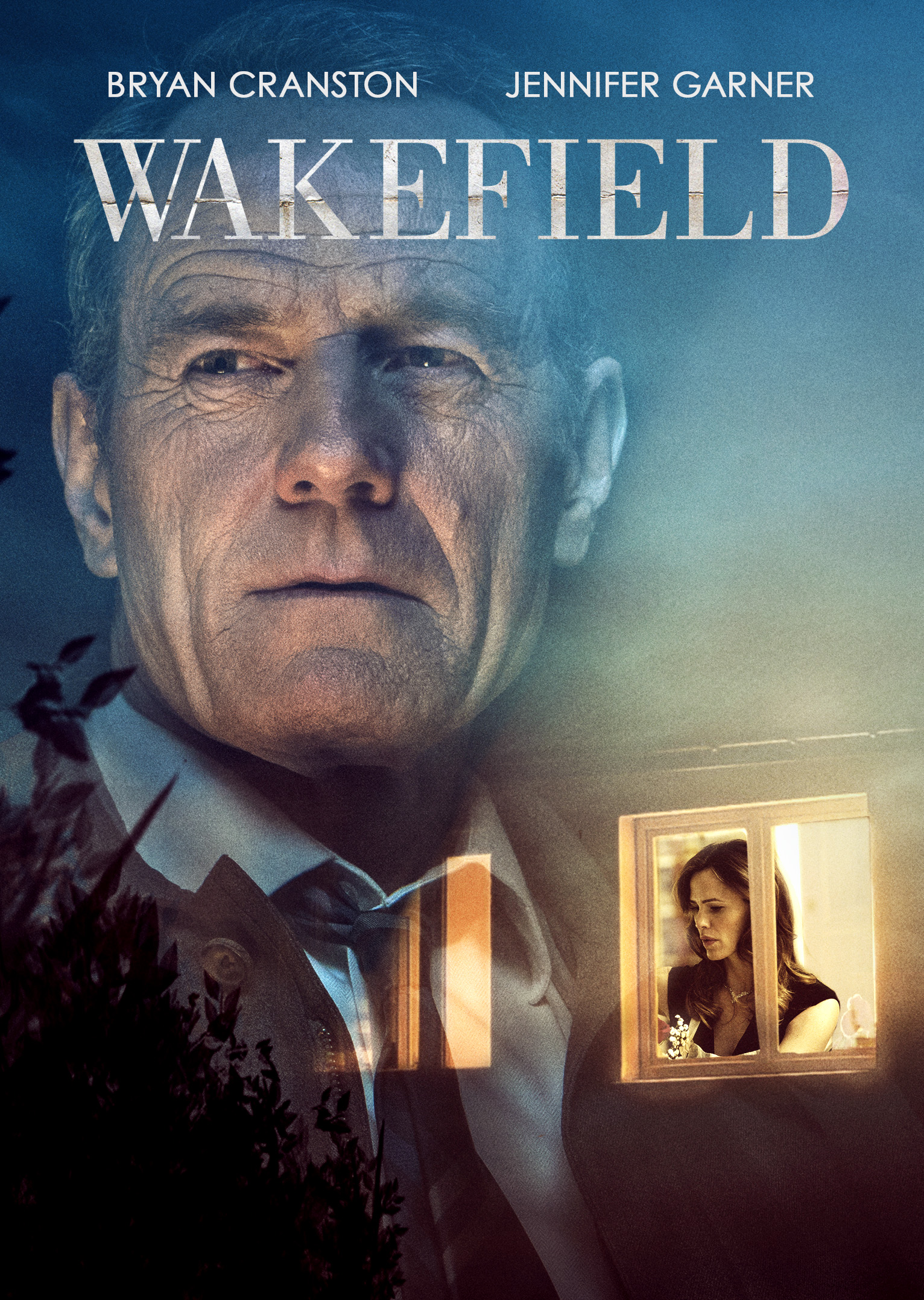 Download Film Wakefield 2016