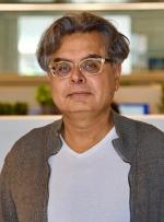 Hussain Amarshi