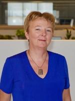 Renata Czyzycka