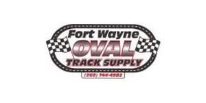 Fort Wayne Oval Track Supply