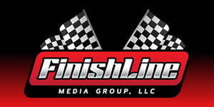 Finish Line Media Group