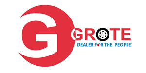 Grote Automotive