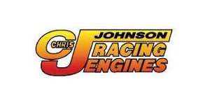CJ Racing Engines