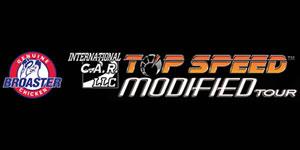 Top Speed Mods