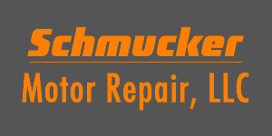 Schmucker Motor Repair