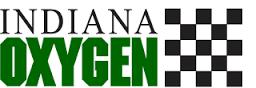 Indiana Oxygen