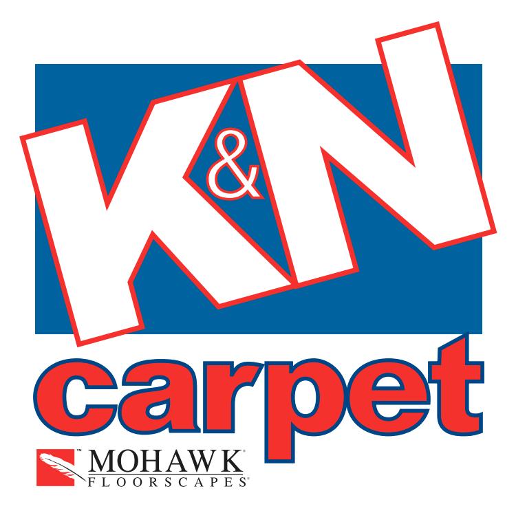 K & N Carpet