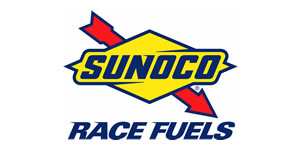 Sunoco Race Fuel