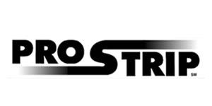 ProStrip